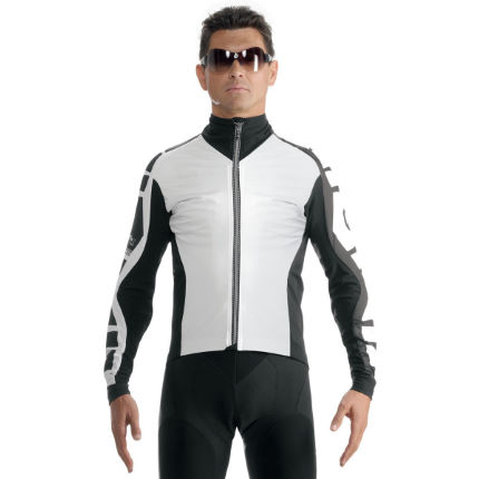 Assos iJ.bonKaCento.6 Windproof Jacket