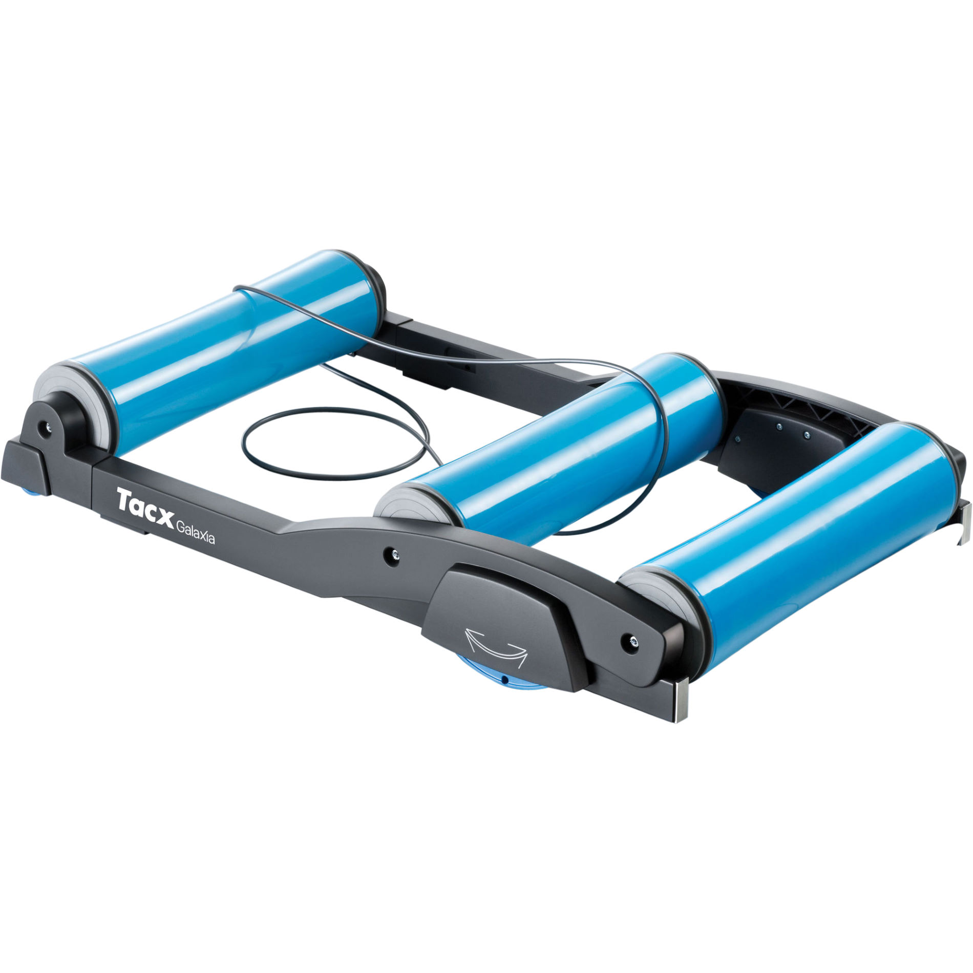 tacx galaxia rollers1