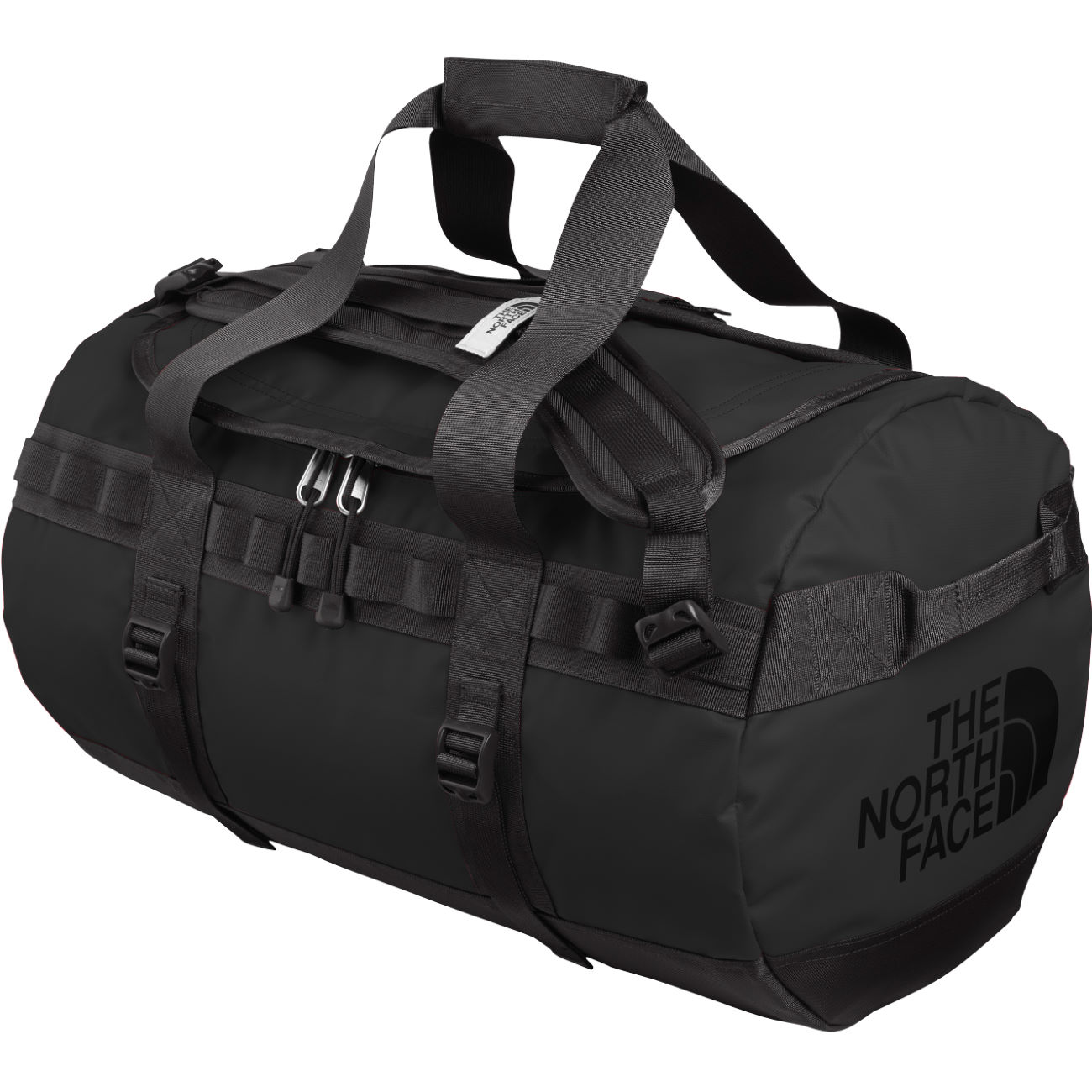sacs de voyage the north face base camp duffel bag small wiggle france. Black Bedroom Furniture Sets. Home Design Ideas