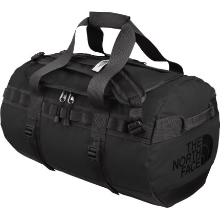 wiggle the north face base camp duffel bag small. Black Bedroom Furniture Sets. Home Design Ideas