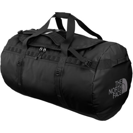 47eef31a0 Travel Bags | The North Face | Base Camp Duffel Bag - Extra Large ...