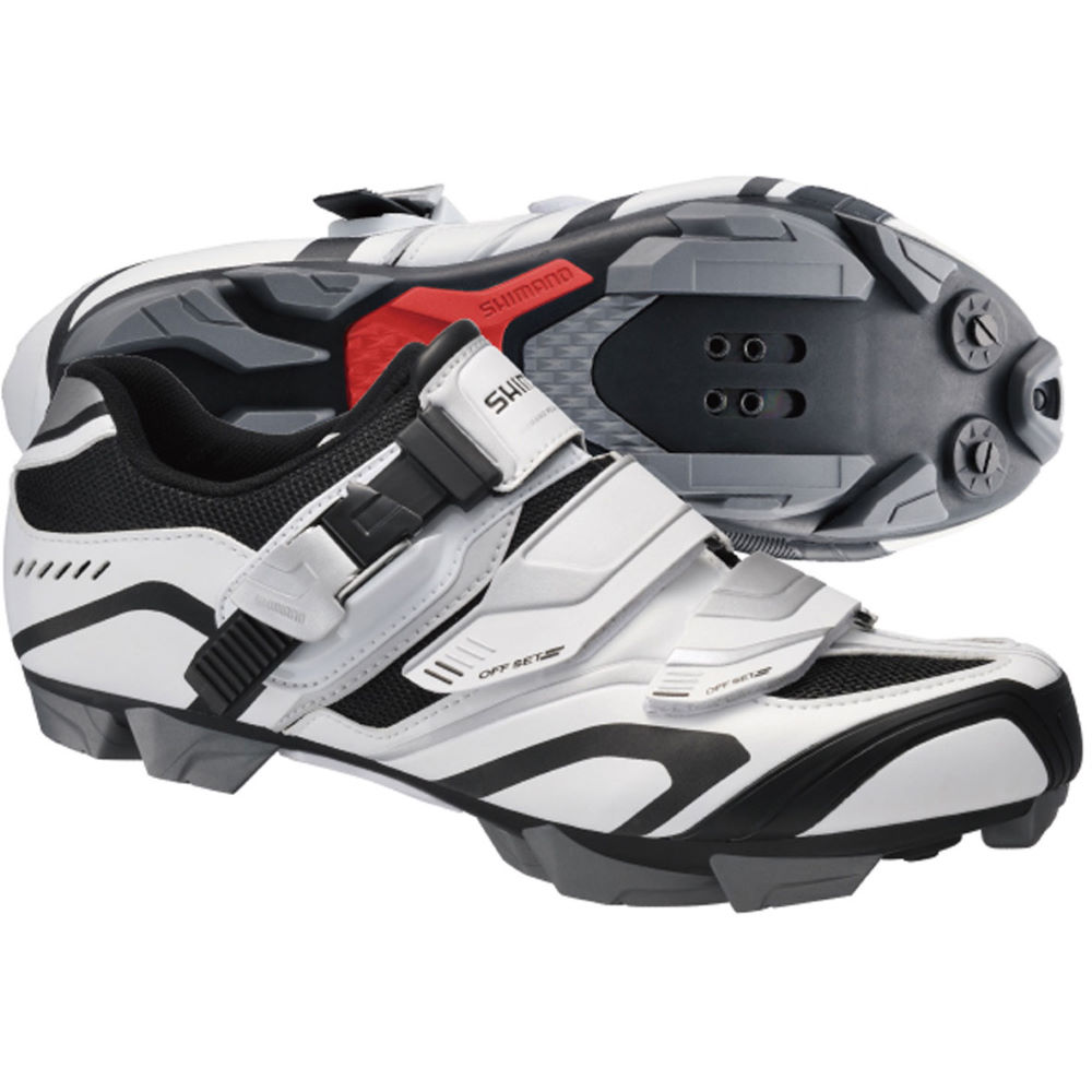 XC50 Mountain Bike Shoes