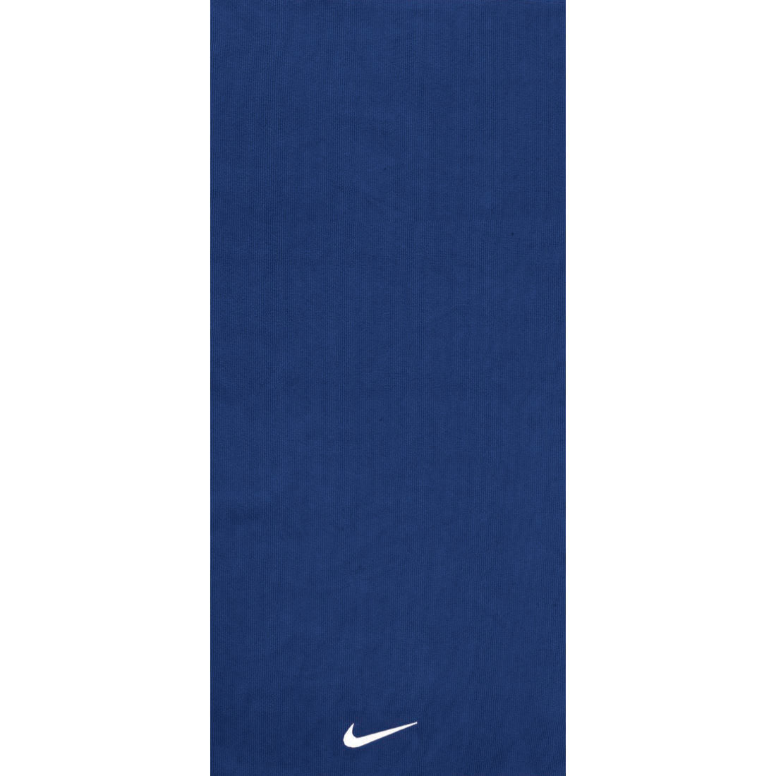 Training With Towels: Nike Training Towel SS12