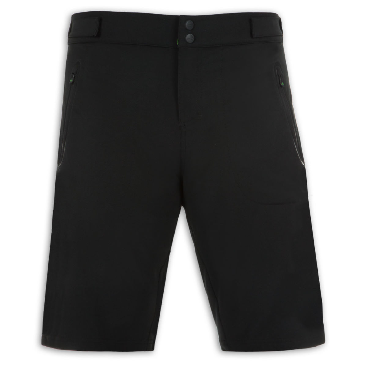 dhb Dyno Baggy Short & Removable Padded Liner