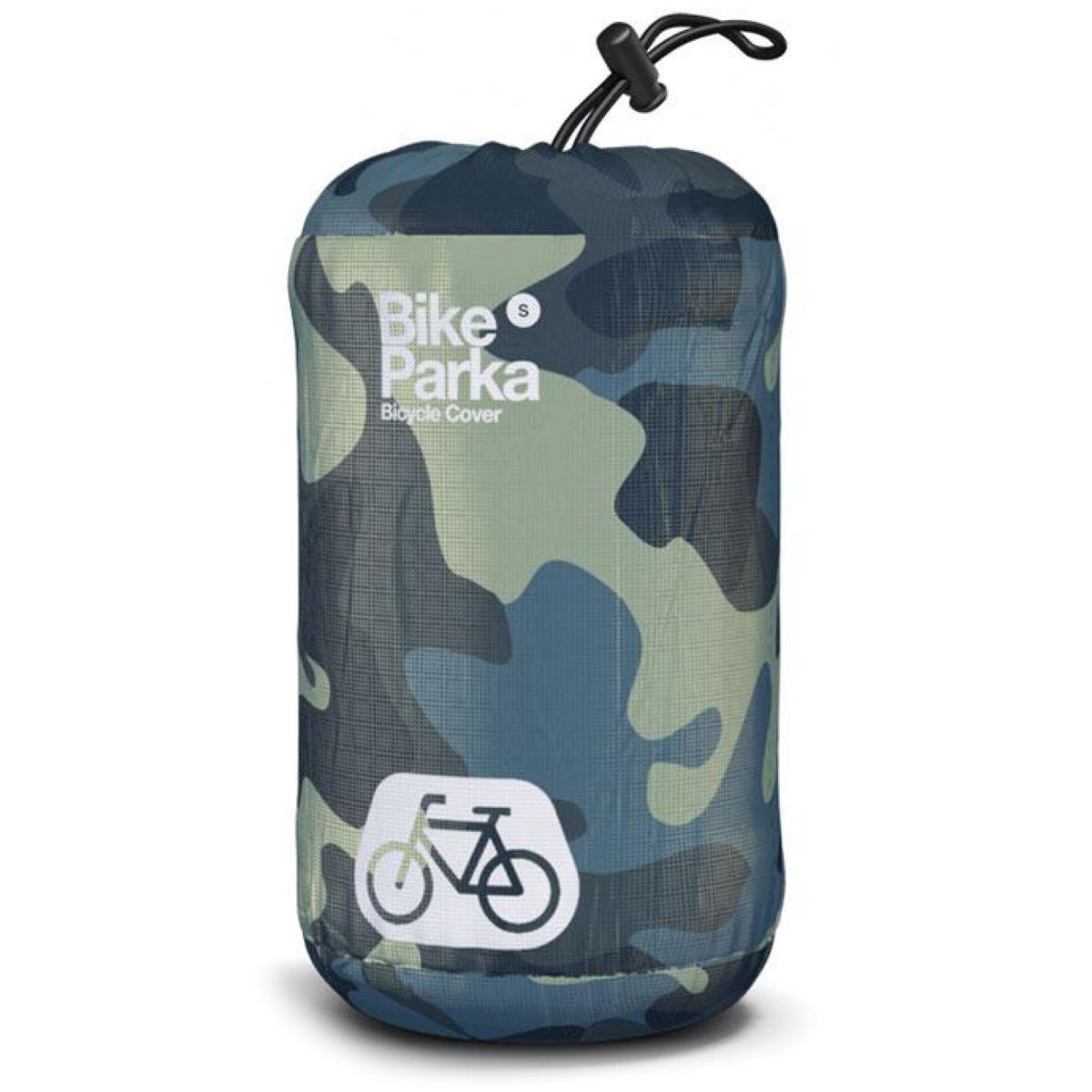 BikeParka BikeParka The Urban Bike Cover   Bike Covers