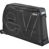 Evoc Bike Travel Bag - 285 Litres
