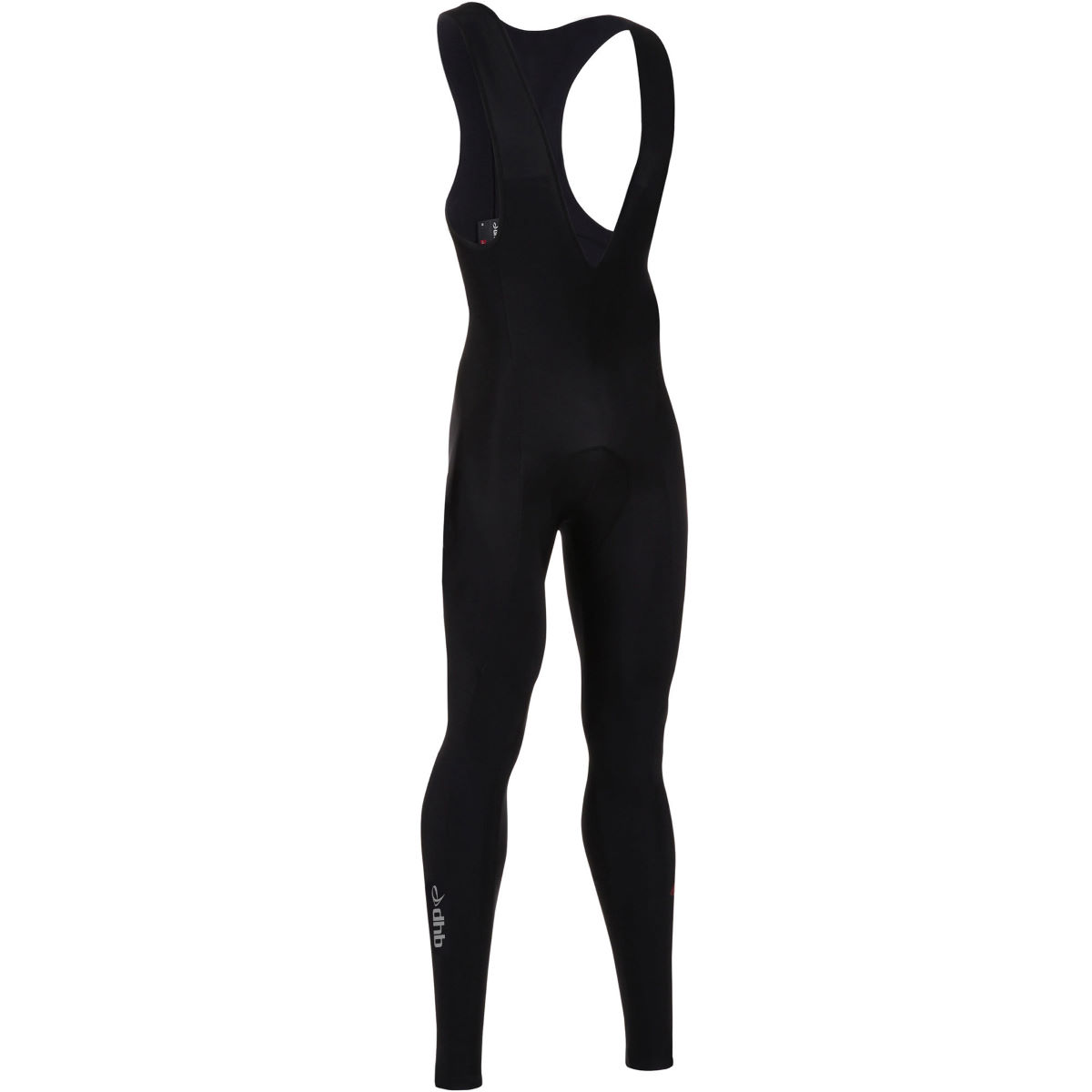 dhb Vaeon Padded Bib Tight