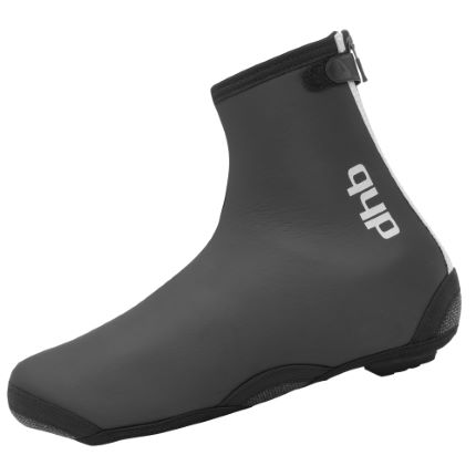 dhb Extreme Weather Neoprene Overshoe