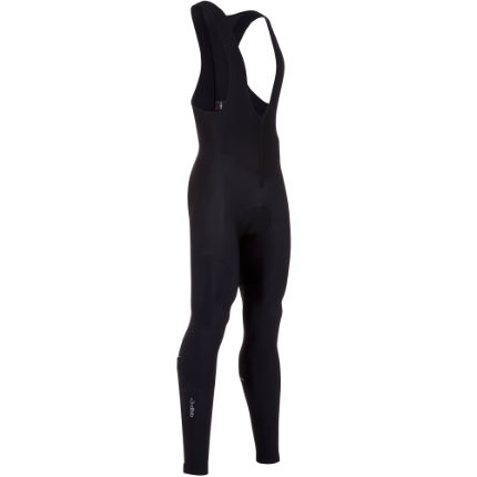 DHB Vaeon Roubaix padded bib tights