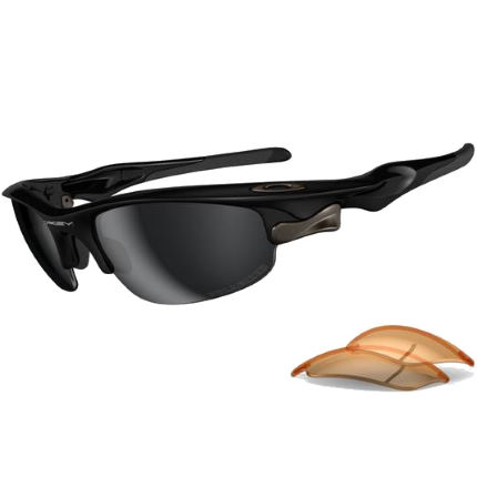 fae776463f View in 360° 360° Play video. 1.  . 3. Fast Jacket Sunglasses - Polarised  ...