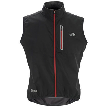 ... The North Face Puddle Windstopper Vest - 2012 ... 1ae5a106c