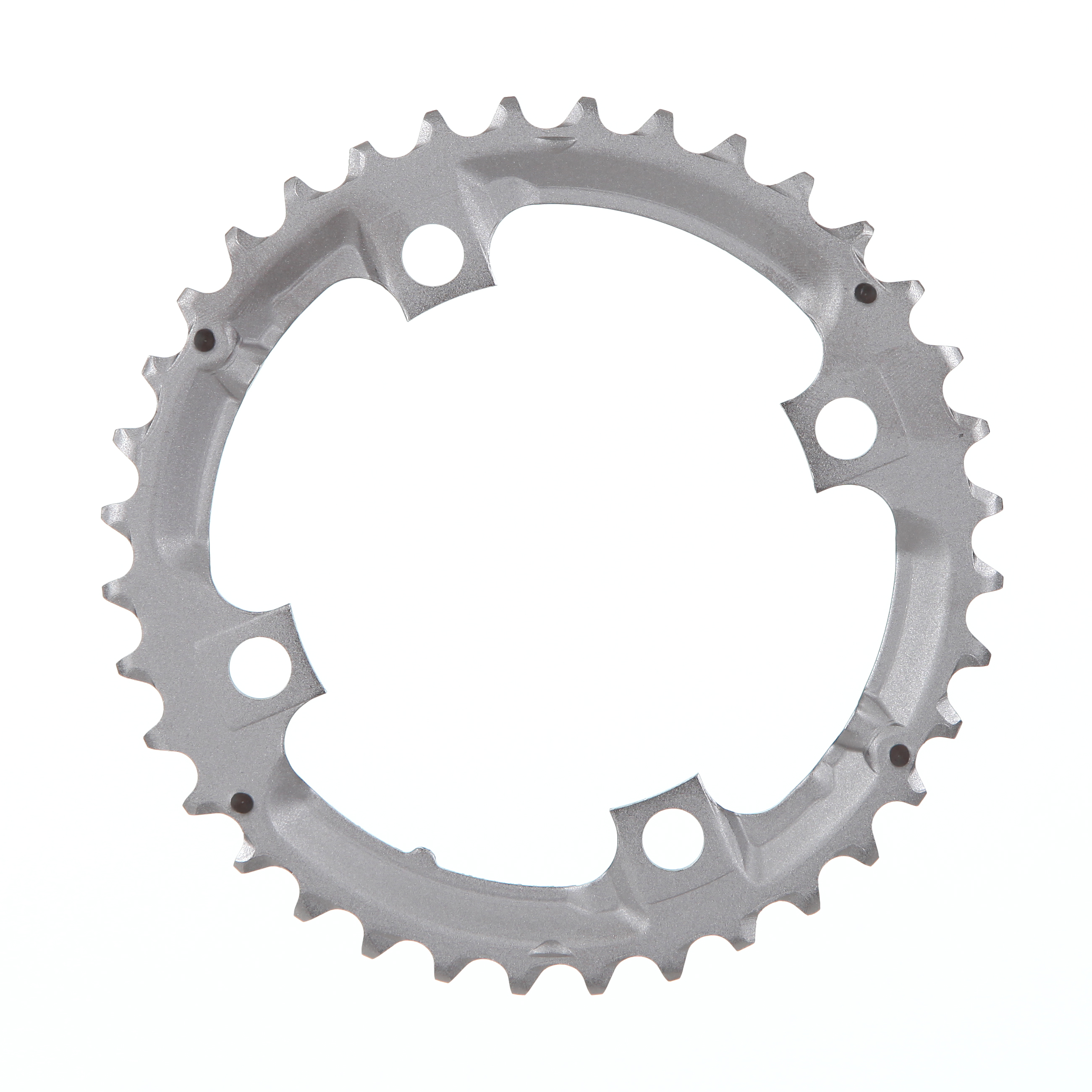 Shimano FC-M532 Silver 36T Chainring | chainrings_component