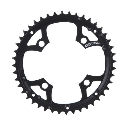 Shimano FC-M540 Deore Chainring