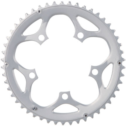 Shimano FC-4550-S Chainring 50T