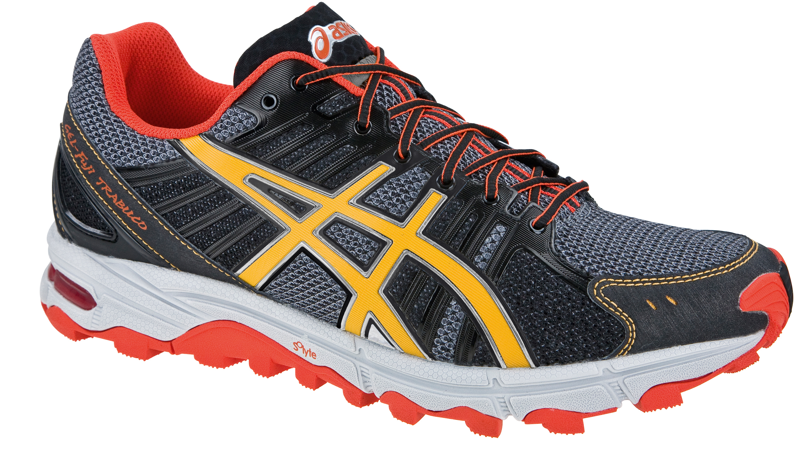Shoes Gel Wiggle France Fuji Internal Asics Trabuco Aw12 UIwxaWzqP