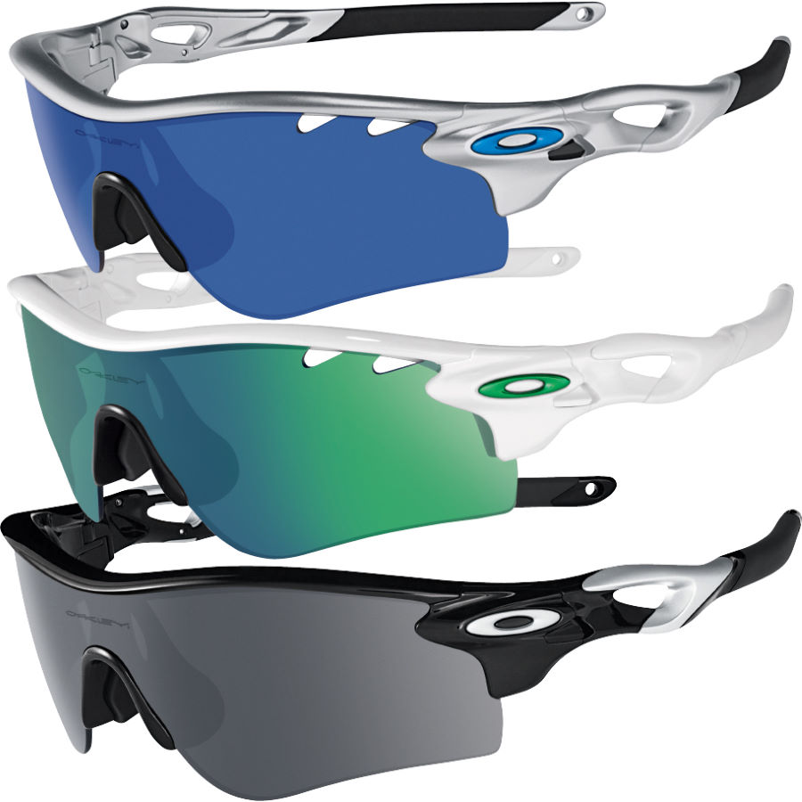 151a80a2c2 Oakley Radarlock Path Glasses « Heritage Malta