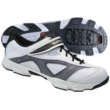 Indoor Cycling Shoes Clearance Uk
