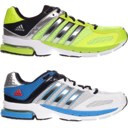 8a54d9609bd50 View in 360° 360° Play video. 1.  . 14. Supernova Sequence 5 Shoes ...
