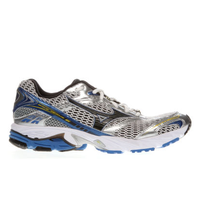 74f637bfdf7c Mizuno Women's Wave Mujin 5 Shoes. $123.24. Save 25%. (0). 5360071308.  Zoom. View in 360° 360° Play video