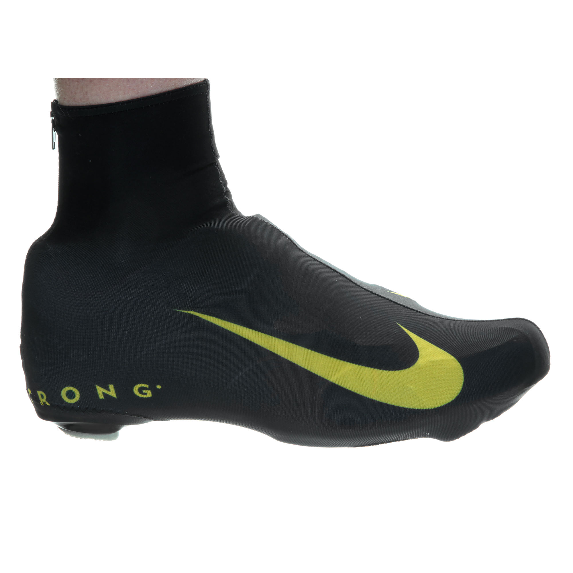 Nike Livestrong Cycling Shoes