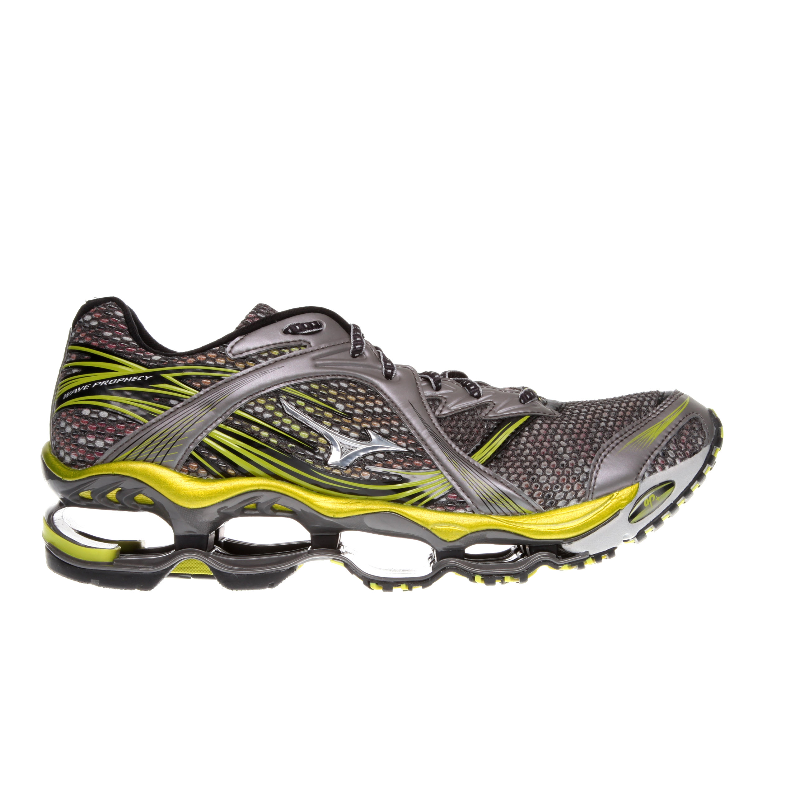 cheaper f7cff ca297 cheap mizuno wave prophecy 7 on sale   OFF76% Discounts