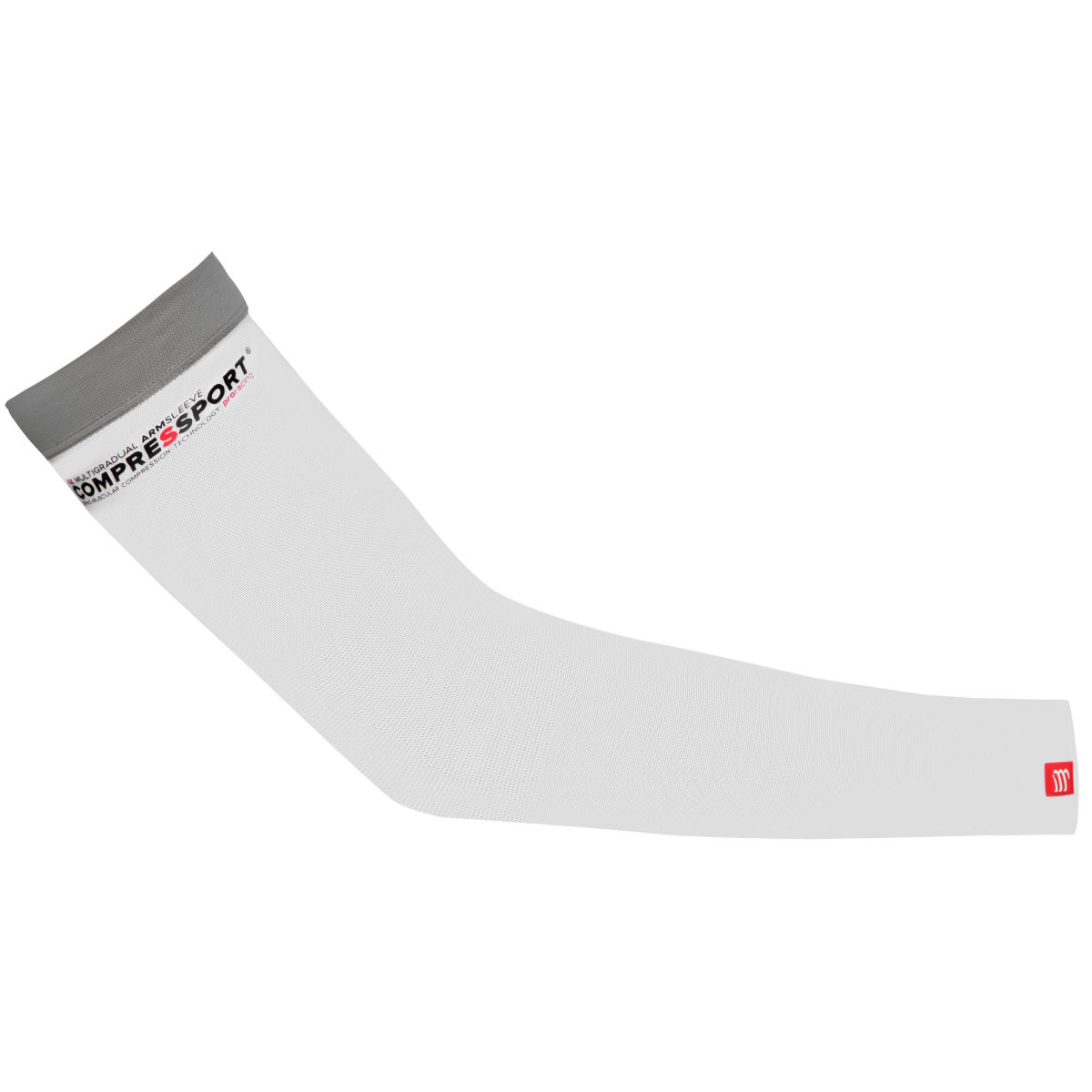 Compressport - Pro Racing 袖套