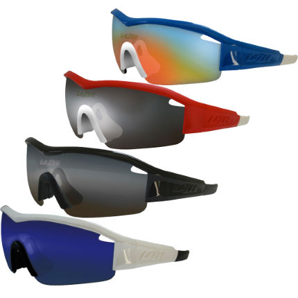 31e5b1c44b View in 360° 360° Play video. 1.  . 1. Lazer Solid State SS1 Sunglasses