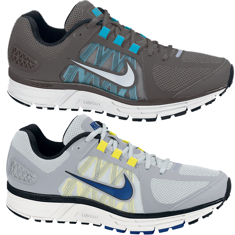 | Nike Zoom Vomero+ 7 Shoes SP13 | Internal