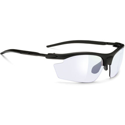 865c2e2af4 Rudy Project Rydon Sunglasses Smoke Lenses - Bitterroot Public Library