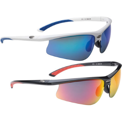 035340d429 Bbb Select Cycling Sunglasses