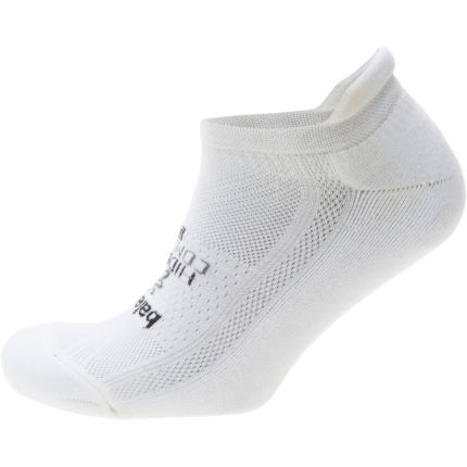 Balega Hidden Comfort Socklets