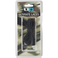 Ultimate Performance Elastic Lock Laces