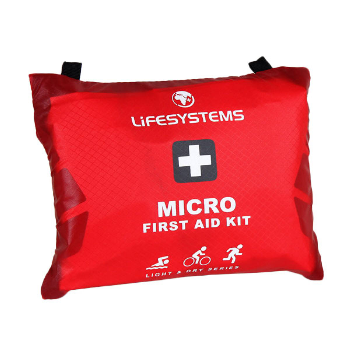 Lifesystems Lifesystems Light and Dry Micro First Aid Kit   First Aid Kits