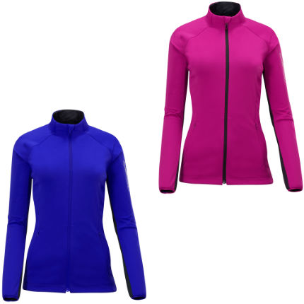 b671e80a9cac View in 360° 360° Play video. 1.  . 1. Ladies XT II Softshell Jacket