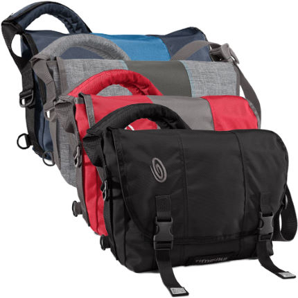 View In 360 Play Video 1 3 Classic Messenger Bag 36l Large Timbuk2