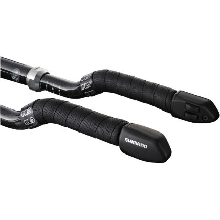 Shimano Di2 11 Speed TT/Triathlon Switches