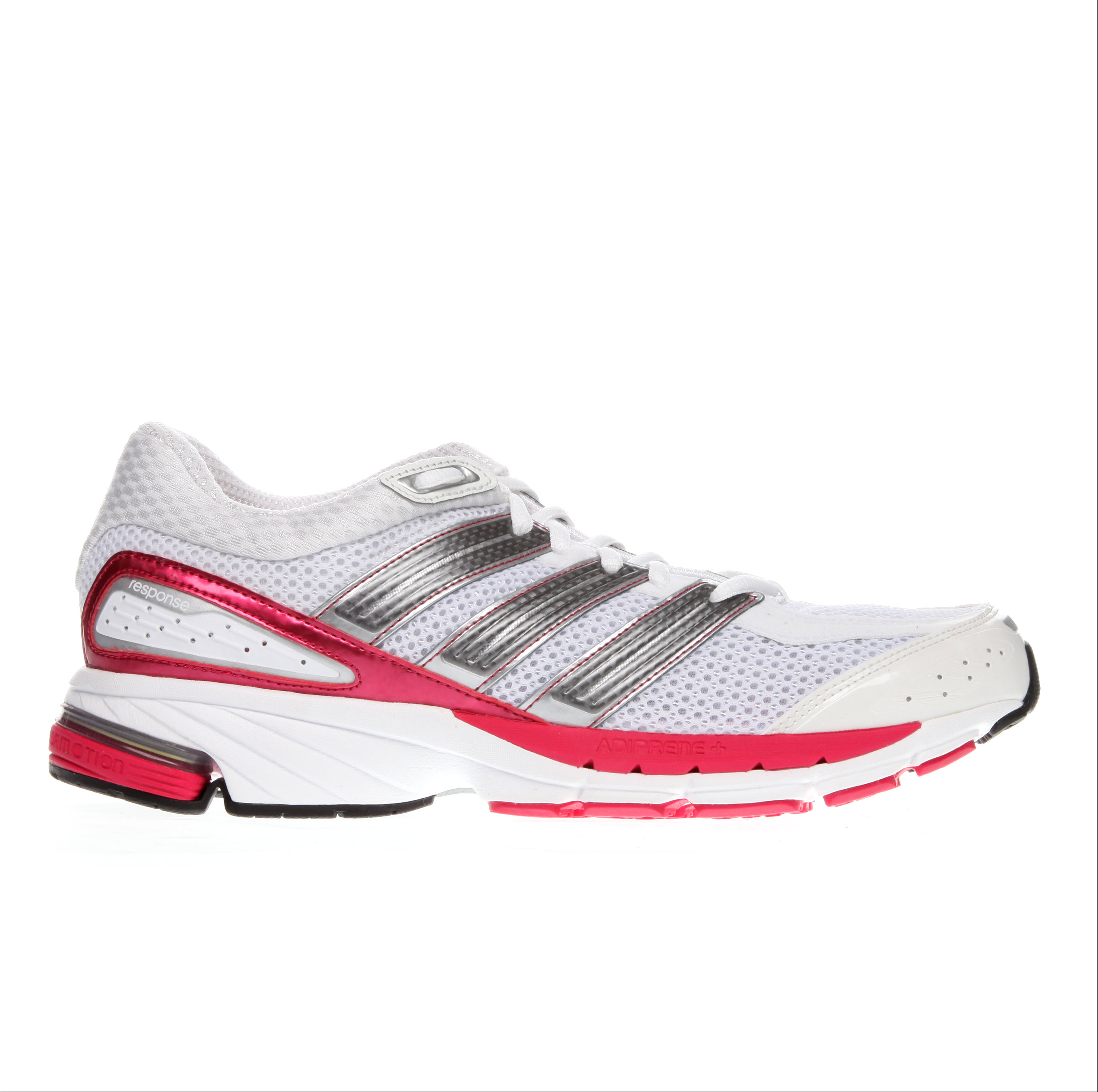 Internal | adidas | Response Cushion 21 Shoes aw12 | Wiggle