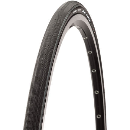 Maxxis Re-Fuse Kevlar 62A Folding Road Tyre