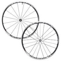 Fulcrum Racing 3 2-Way Fit Tubeless Wheelset
