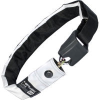 Hiplok LITE Wearable Bicycle Chain Lock