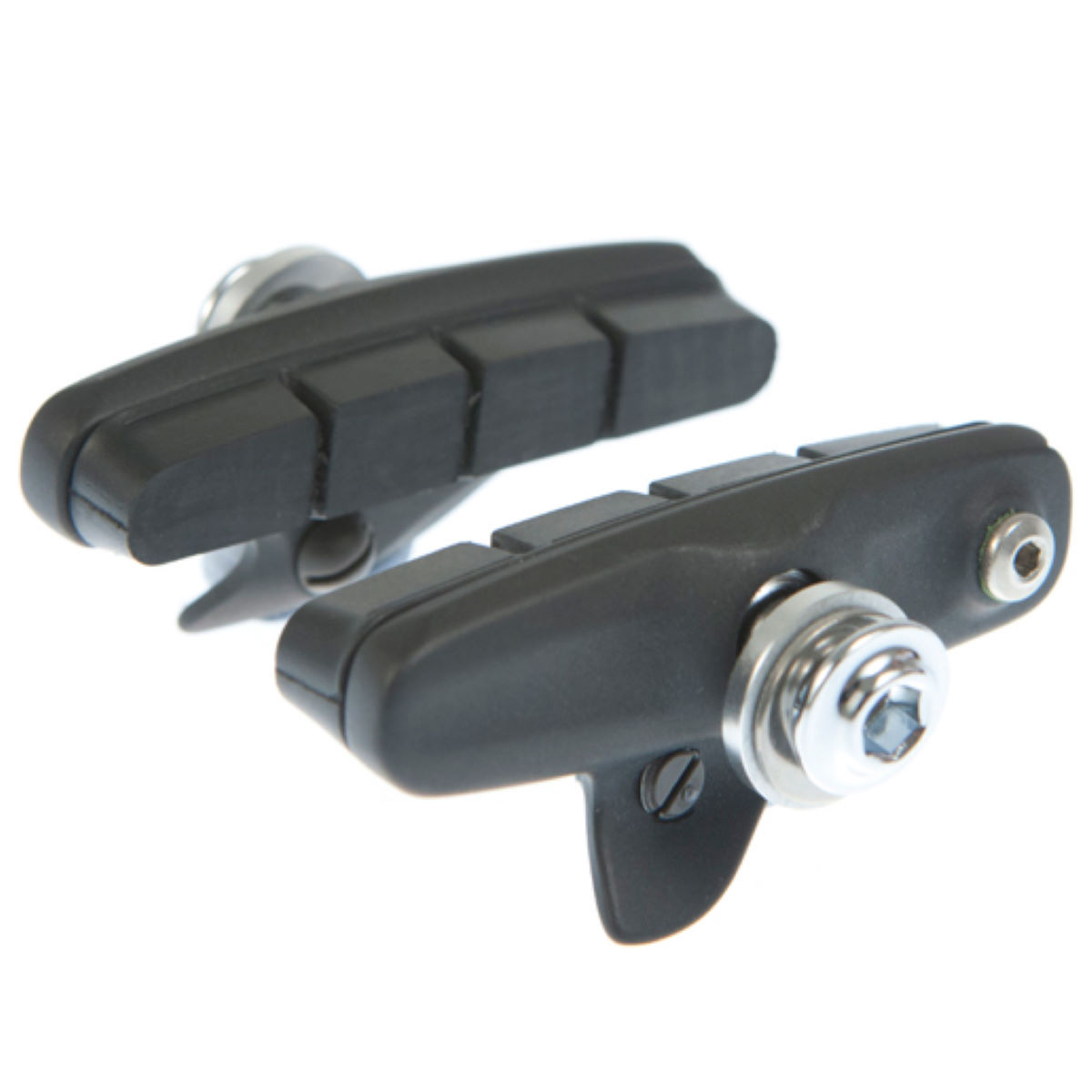 Shimano Br-7900 Complete Cartridge Shoe System R55c3-pair - One Size