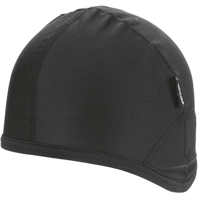 BBB Helmet-Hat Winter Skull Cap | Headwear