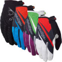 Troy Lee Ace MTB Gloves