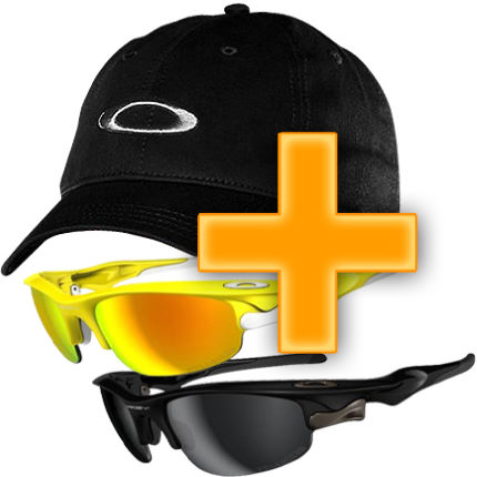 7e68948967 View in 360° 360° Play video. 1.  . 2. Oakley Fast Jacket Polarised ...