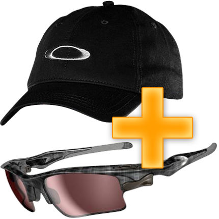 a6d1c20464 View in 360° 360° Play video. 1.  . 3. Fast Jacket XL - G30 Polarised ...