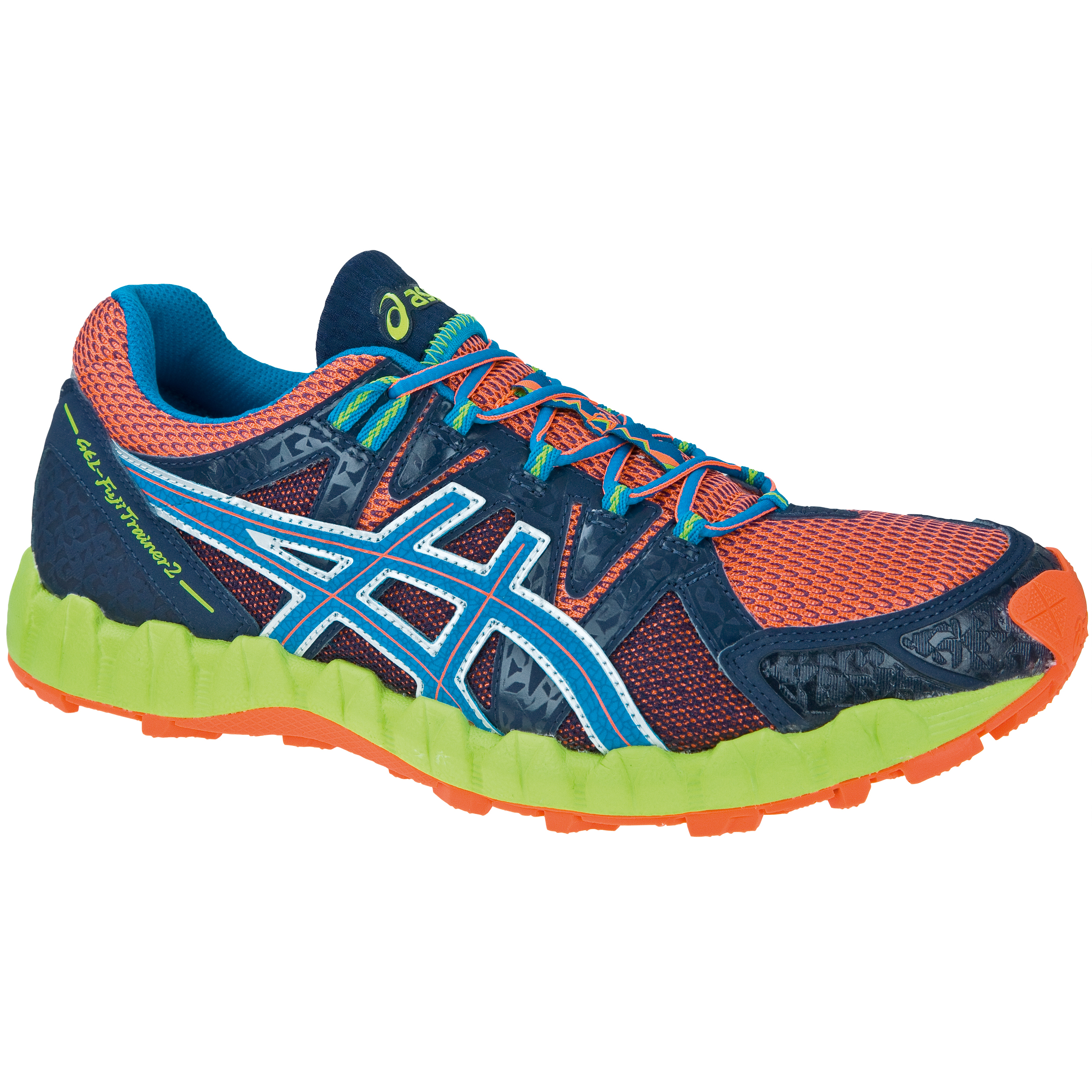 Fuji Asics Gel Shoes Trainer Internal 2 France Wiggle qaEwdqP