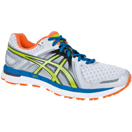 Wiggle Italia | Asics Gel Excel 33 2 Shoes Internal