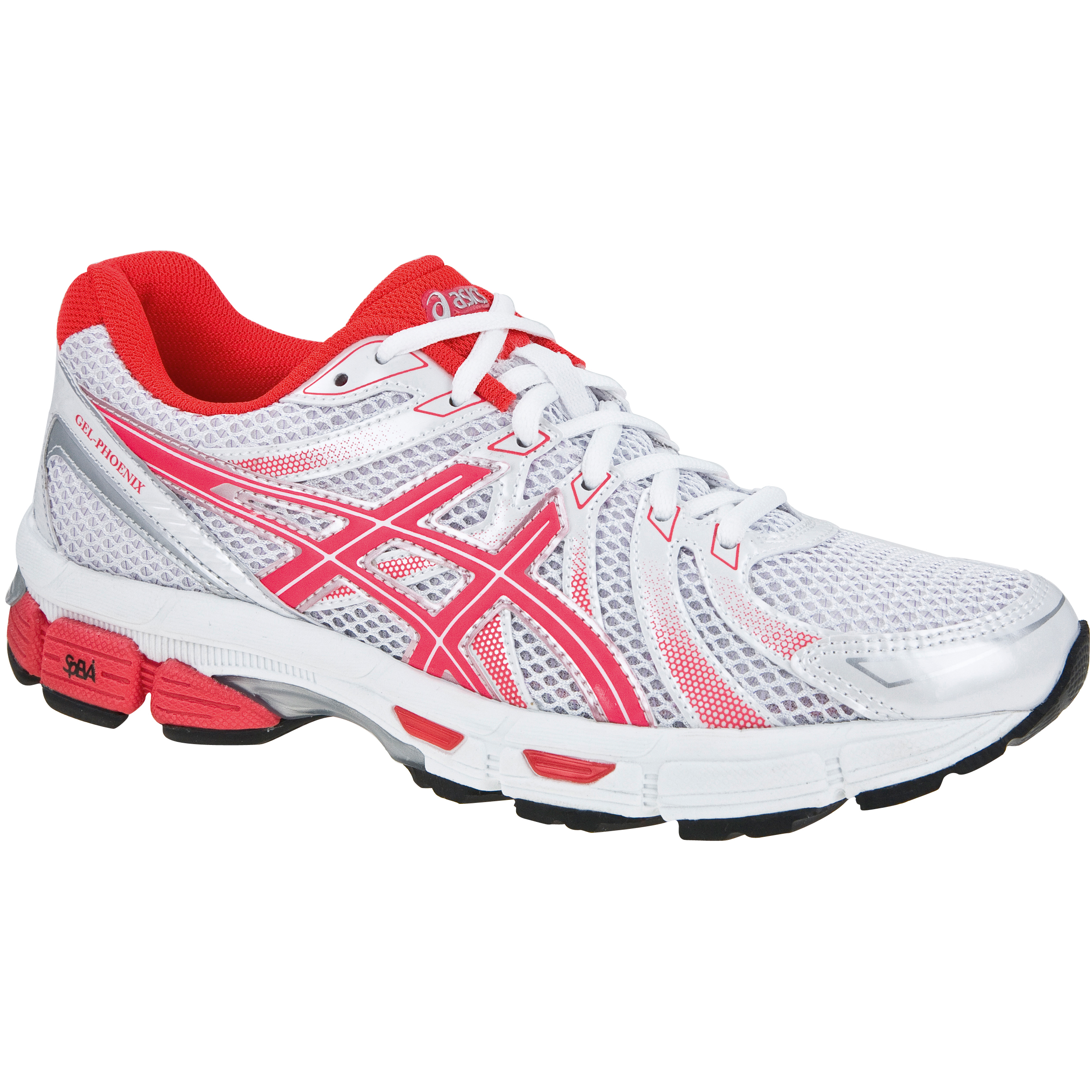 asics gel phoenix | Peninsula Conflict Resolution Center