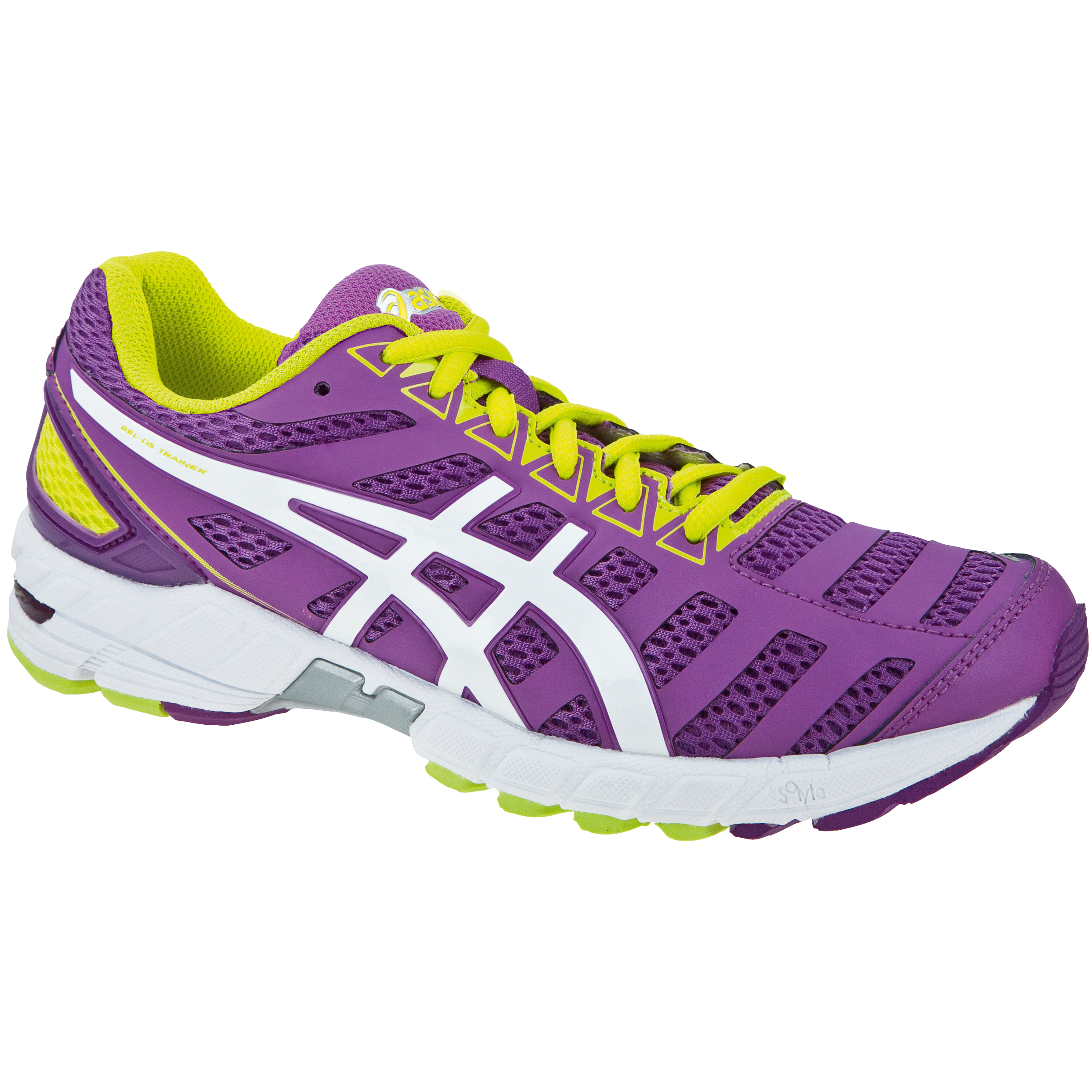 Buy asics ladies trainers \u003e Up to OFF65