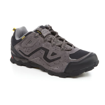 2366383cb61 View in 360° 360° Play video. 1.  . 1. Cruize MTB Shoes ...